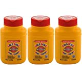 Gold Bond Medicated Powder 1 Ounce Travel Size