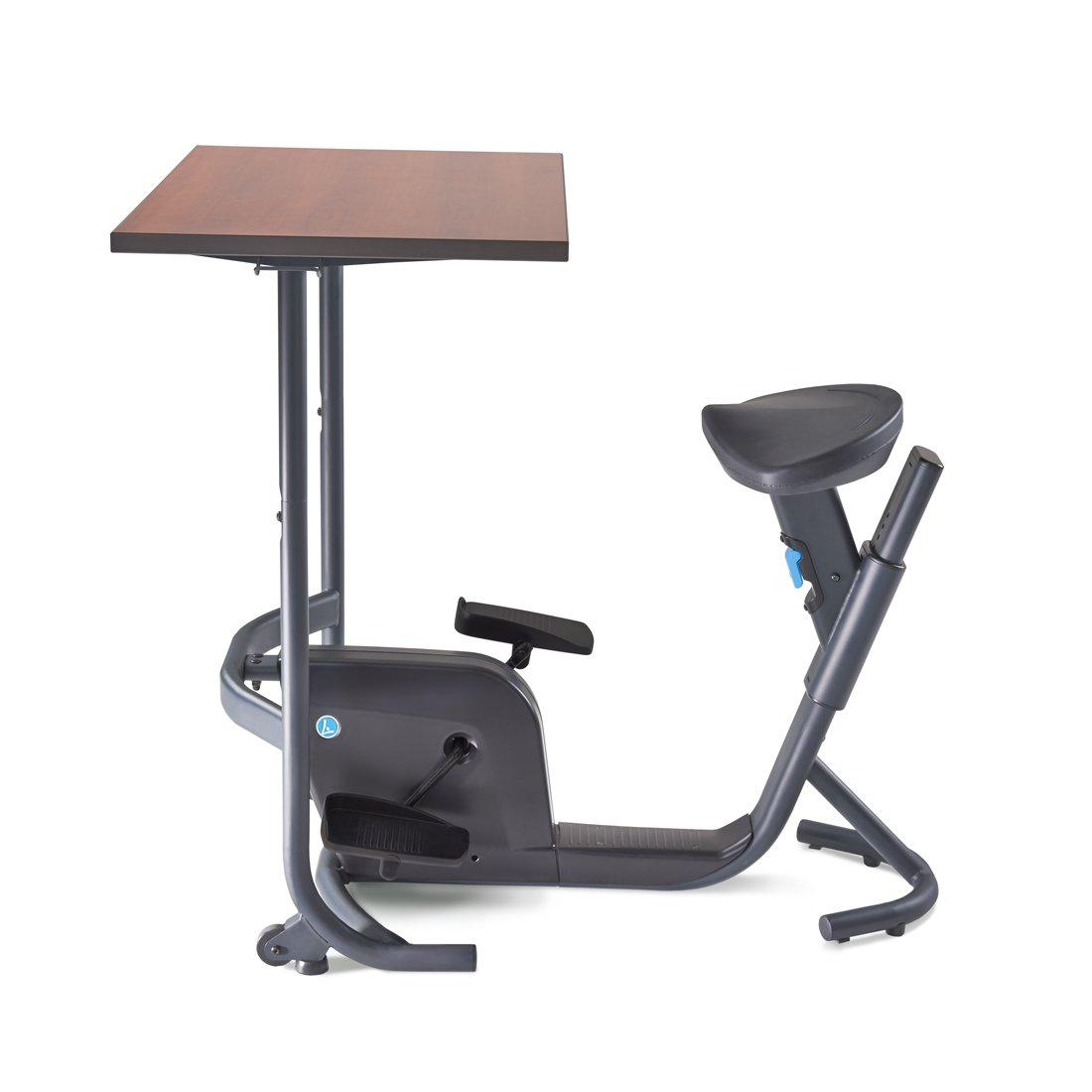 effective best get under your accessories insider in business exercise to ways desk workout at equipment