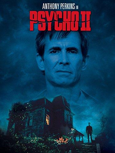 Psycho II Film