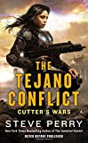 The Tejano Conflict, Steve Perry, 0425273490