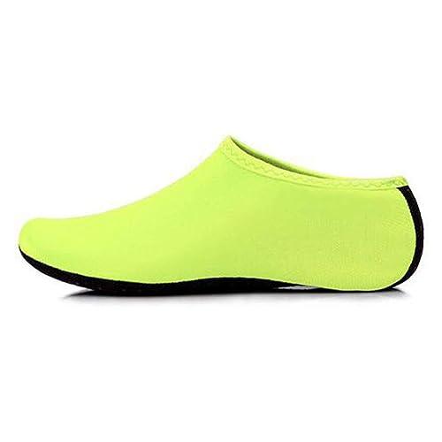 Amazon.com: Zapatos de Agua de Verano de los Hombres de la ...