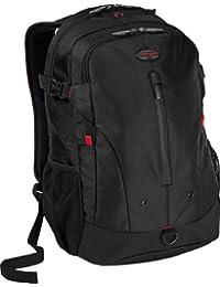 Targus TSB226CA 16-Inch Terra Backpack (Black)