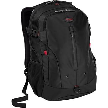 Amazon.com: Targus Terra Backpack Designed for 16-Inch