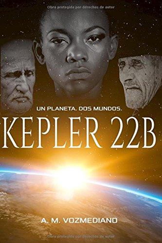 diabetes del planeta kepler 22
