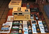 Coleco Colecovision Adam Computer/Game System with Accessories