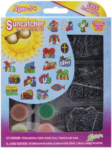 Most Popular Glass Arts & Sun Catchers