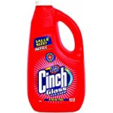 Spic &; Span Cinch Glass Cleaner 64oz - 2 pack