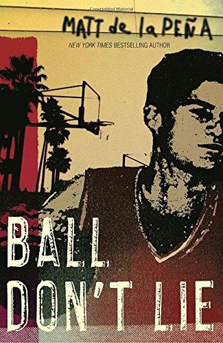 Ball Don't Lie PDF
