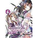 Outbreak Company: Volume 6