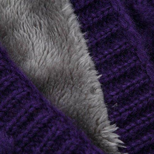 bufanda bufanda c moda Aimee7 Aimee7 moda c hombre hombre vxOww