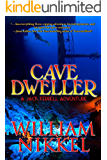 Cave Dweller (Jack Ferrell Adventures Book 3)