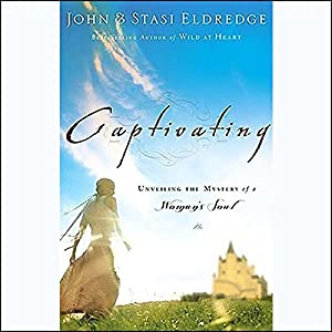 Captivating Audiobook