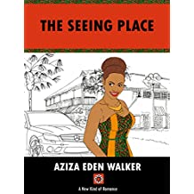 The Seeing Place