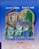 Personal Financial Planning, Gitman, Lawrence J. and Joehnk, Michael D., 0030330017