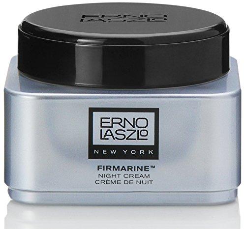 Erno Laszlo Firmarine Night Cream, 1.7 fl. oz. by ERNO LASZLO