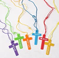 Religious Bookmark Package of 12