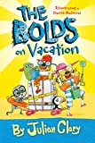 img - for The Bolds on Vacation book / textbook / text book