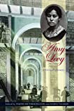 Amy Levy : Critical Essays, , 0821419056