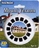 : View Master: Mount Vernon