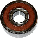 Bosch Power Tool Replacement Ball Bearing 6200LU # 2610004595
