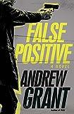 Image of False Positive: A Novel (Detective Cooper Devereaux)