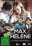 Max & Helene
