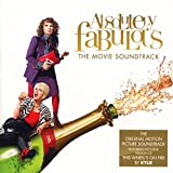 Absolutely Fabulous: The Movie (Original Soundtrack)
