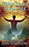 Dawn of the Flame Sea (Flame Seas Book 1)