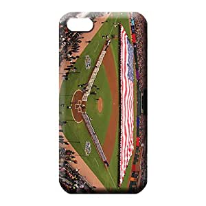 iphone 5c Anti-scratch mobile phone carrying cases New Snap-on case cover Series stadiums