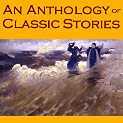 An Anthology of Classic Stories