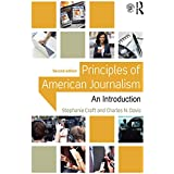 Principles of American Journalism: An Introduction