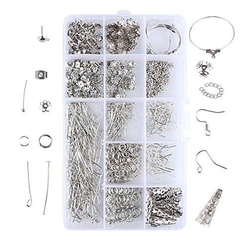 쥬얼리 제작 키트/Jewelry Making Kit