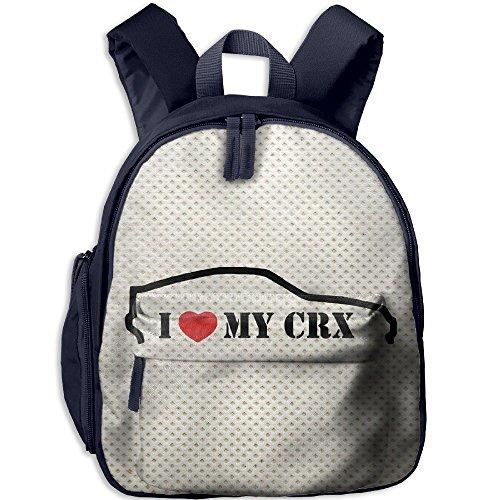 I Pack My Bag - 3