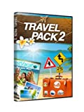 Travel Pack 2 for PowerDirector 12 [Download]