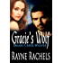 Gracie's Wolf (Briary Creek Wolves Book 2)