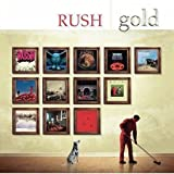 Gold: Definitive Collection