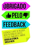 img - for Obrigado Pelo Feedback book / textbook / text book