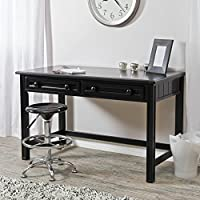 Belham Living Casey Writing Desk -