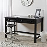 Belham Living Casey Writing Desk –