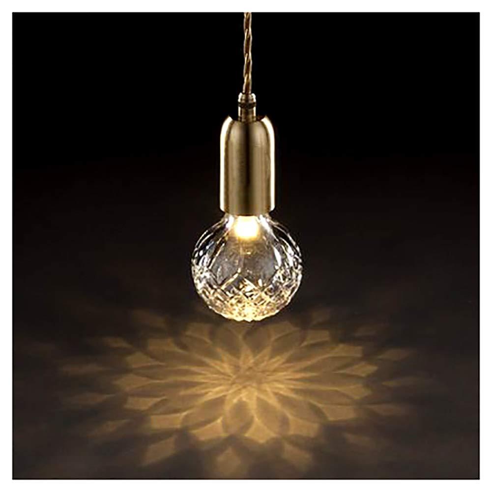 WYQSZ - シャンデリア ペンダントライト - シャンデリアマルチライトモダン現代ペンダント天井照明器具エレガントクリスタルガラス - 5553 B07T8HCN41