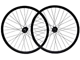 3K Carbon 650B 27.5er Mountain Bike Clincher Wheelset 27.5'' MTB Bicycle Wheel Rim