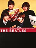 Music Box Biographical Collection: The Beatles