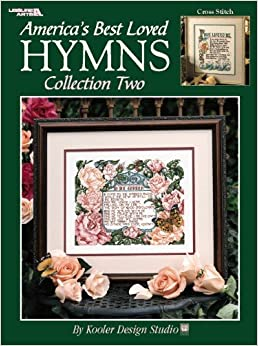 America's Best Loved Hymns, Collection Two