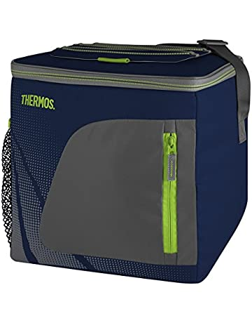 17044eac265 Coolers   Cool Bags  Sports   Outdoors  Amazon.co.uk
