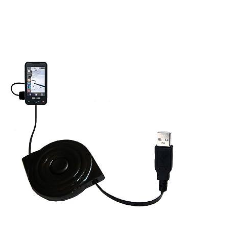 DRIVER UPDATE: SGH-A867 USB