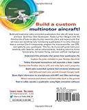 Build Your Own Quadcopter: Power Up Your Designs