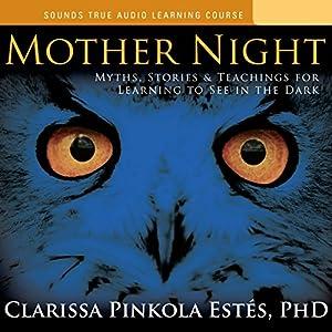 Mother Night Audiobook
