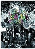 Lollipop Kingdom (3939 BOX)