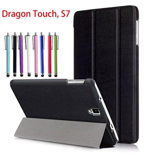 Dragon Touch S7 EpicGadget TM