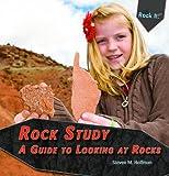 Rock Study, Steven M. Hoffman, 1448827132